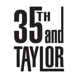 35thandtaylor-bw